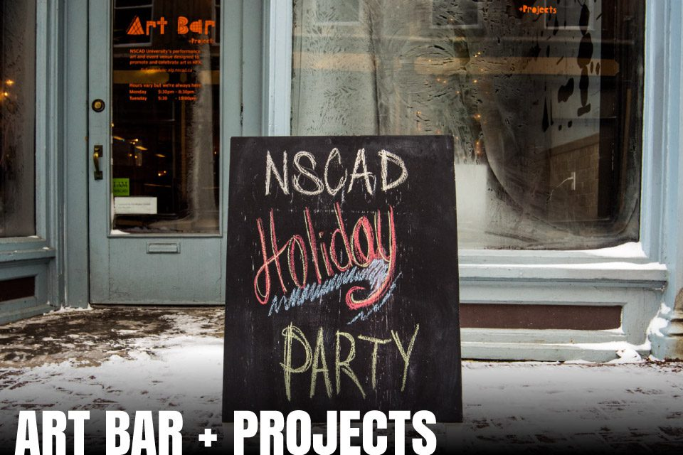 art-bar-projects-link