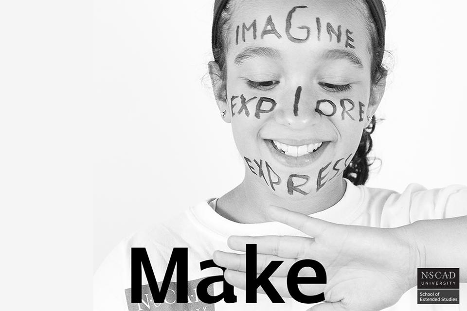 imagine-make-kids