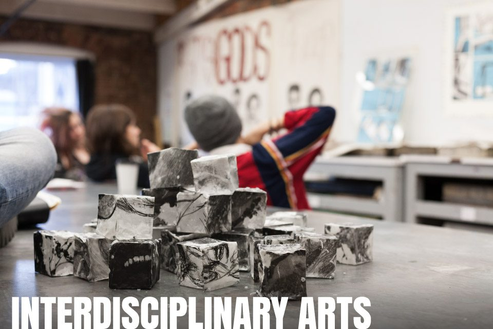 interdisciplinary-arts-title