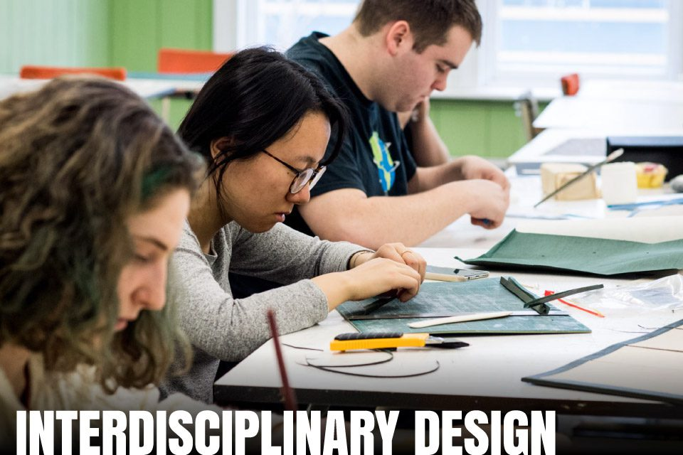interdisciplinary-design-link