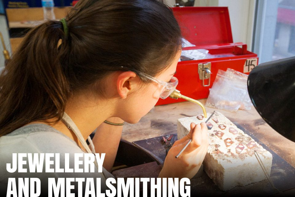 jewellery-and-metalsmithing-link