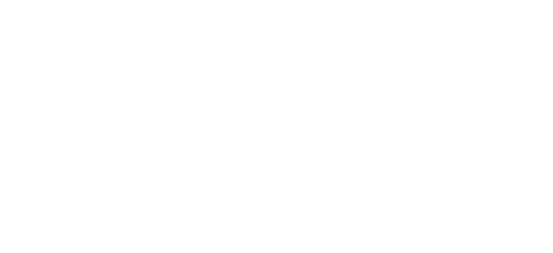master-of-design-title