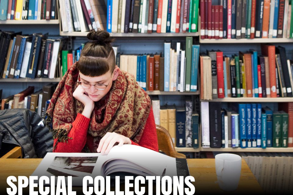 special-collections-link
