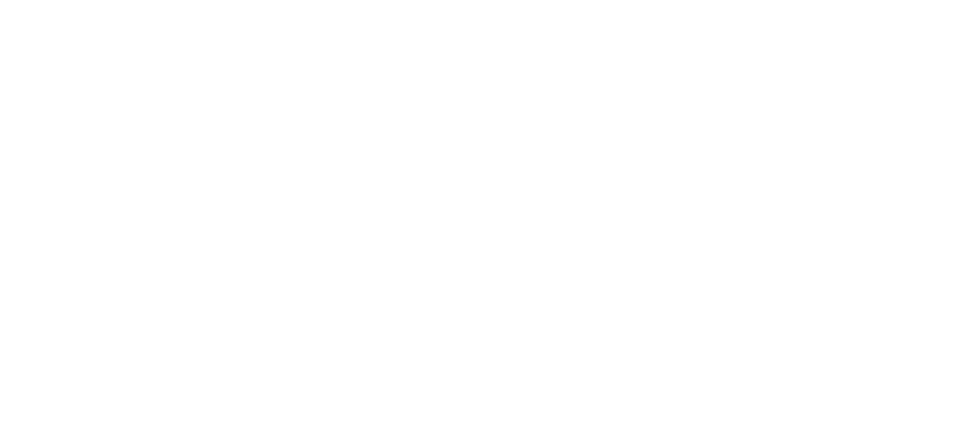 title-disability-services-and-wellness