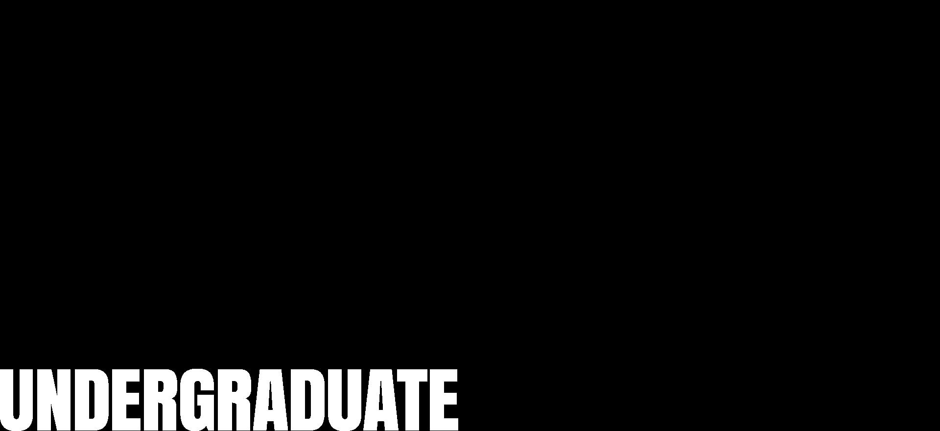 undergraduate-title