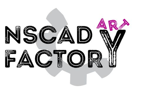 NSCAD Art Factory