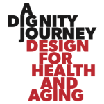 A Digital Journey: Design for Health and Aging