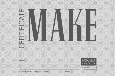 nscad.certs_.blank_page-0001